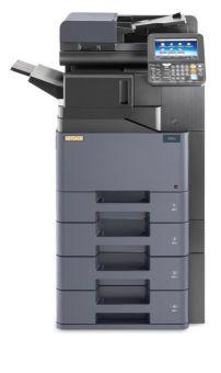 UTAX 350ci Kopierer