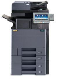 Kopierer UTAX 3206ci