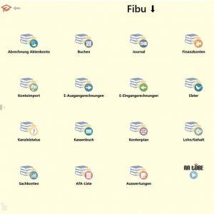 FIBU1